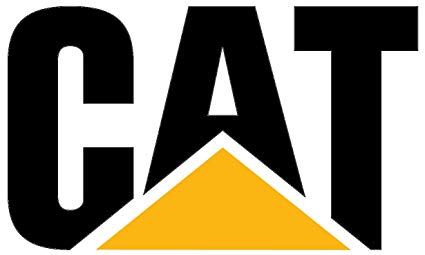 PT Caterpillar Indonesia