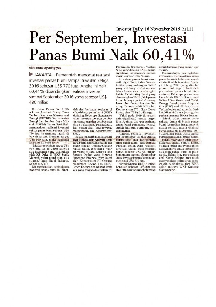 Per_September_Panas_Bumi_naik_60_41_